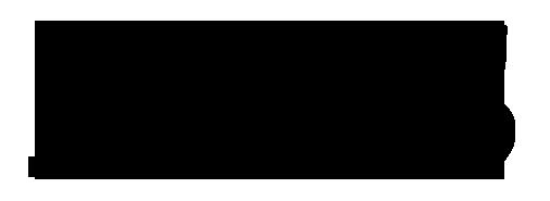 Atos logotyp
