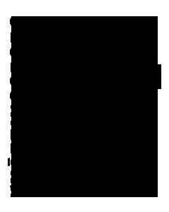 Knäppingsborg logo