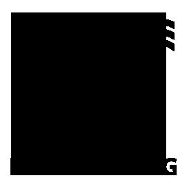 Norrköping logotyp